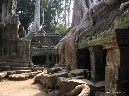 Gijs Velghe   Cambodia