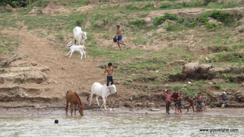 Gijs Velghe | Cambodia