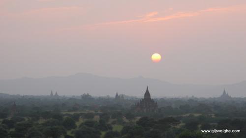 Gijs Velghe   Myanmar
