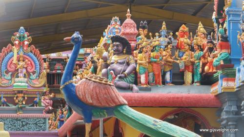 gvtp_srilanka00012